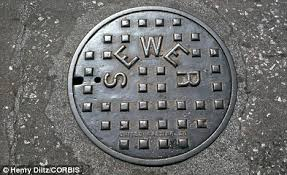 Image result for sewerage system