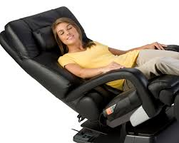 massage chair good guys. massage chairs or bad chair design good guys h
