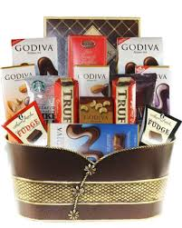 coffee archives toronto gift baskets gourmet corporate holiday canada s gift baskets