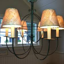 interior wall sconce lamp shade amazing shades lighting half cylindrical light 18 in 14 from