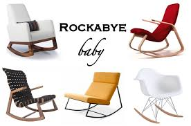 amazing rockabye baby with replica furniture singapore