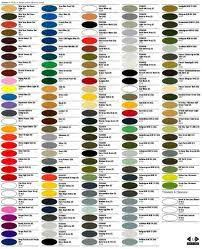 Model Master Enamel Paint Chart Pdf Testors Wood Paint 3 Oz Spray Can 1241