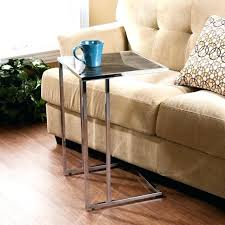 sofa tray table sofa tray table medium size of images about laptop bath and beyond slides sofa tray table