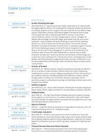 Resume Builder Cover Letter Templates Cv Maker Resumonk 2018 Trends