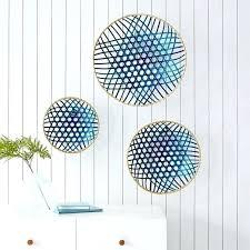 decorative woven wall baskets west elm brackets for hanging decorative woven wall baskets west elm brackets for hanging