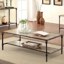 leons furniture bedroom sets http wwwleonsca: leons coffee tables table set jpg an