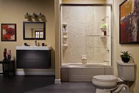 acrylic bath shower and bathroom renovation and remodel bath revival acrylic bath shower liners walk in tubs and traditional bathroom renovations