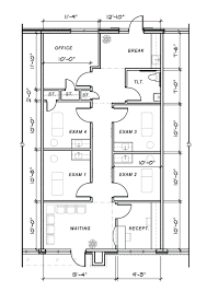 office space floor plan. Charming Home Office Building Design Plans Plan Royalty Free Stock Photos Interior Small Floor Space