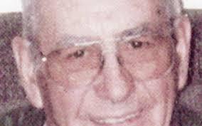 Obituaries | Detroit Lakes Tribune