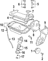 vw jetta engine parts diagram vw wiring diagrams