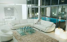 modern white living room furniture. modern white living cool room furniture