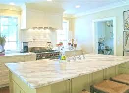 cambria quartz countertops cost quartz cost marble splendid appearance clean fanciful cambria torquay quartz countertop