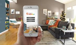 full size of bedroom virtual paint app mind ing paint color match apps