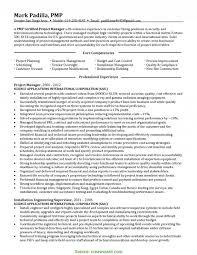 Combined Resume Template. Hostess Job Description Resume And ...