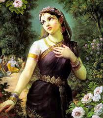 Krishna - Vishnu e Radha - Lakshmi Images?q=tbn:ANd9GcS0DZlyvRAwaT8IG4SYw3VGjZmRsm0hDOnzYVKLVDRQIEuZAA2w