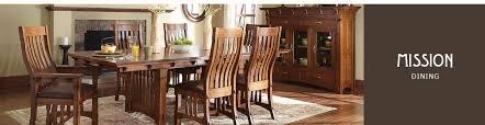 craftsman furniture. Follow Us. Woodbine Furniture Craftsman F