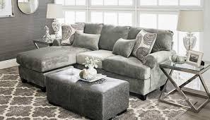 gray living room furniture. Living Room Gray Furniture