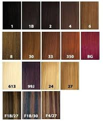 Kanekalon Braiding Hair Color Chart Kanekalon Braiding Hair Color Chart Short Dread Styles