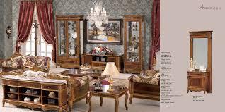Thomasville Living Room Furniture Thomasville Living Room Sets Home Design Ideas
