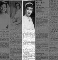 Lincoln Journal Star from Lincoln, Nebraska on March 5, 1956 · 8