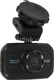 Купить <b>Видеорегистратор КАРКАМ Q7</b> в интернет-магазине ...
