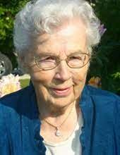 Lila Moore Hickman Obituary - Visitation & Funeral Information