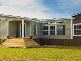 Exterior  High Resolution Exterior Door Prehung - Manufactured home interior doors