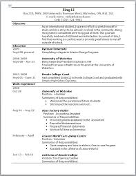 resume simple example templates for a resume australia resume template resume builder