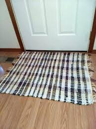 rag rugs ikea kitchen runner medium size of large get ations handwoven cotton