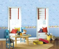 Small Picture Wallpaper for Home Wall in Lahore Home Service