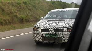 2018 volkswagen virtus.  2018 the 2018 vw polo sedan vento replacement edit called virtus5 inside volkswagen virtus
