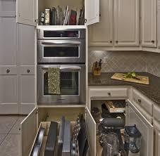 large size of stylized kitchen cabinet organizers luxury kitchen sliding kitchen cabinetorganizers kitchen storage kitchen