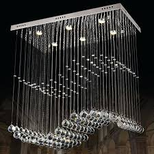 large scale chandeliers large scale contemporary chandeliers photo inspirations