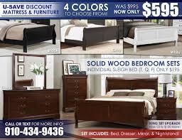 2147 Bedroom Special_2017_WadesboroSpecial