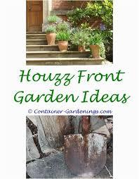 Chinese Garden Design Decorating Ideas Chinese Garden Design Decorating Ideas Luxury Best 100 Small Oriental 47