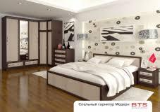 <b>Спальный гарнитур</b> купить во Владимире недорого можно у нас.