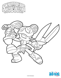 Small Picture Dj vu coloring pages Hellokidscom