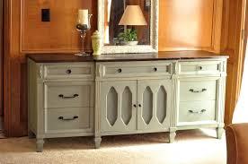 green painted furniture. Wooden Dresser Painted Green; Furniture Redo Green A