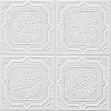 Armstrong Decorative Ceiling Tiles Armstrong Wellington 10000x10000x100100 Decorative Ceiling Tile Carter 5