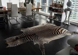 Explore Zebra Skin Rug, Zebra Rugs, and more!