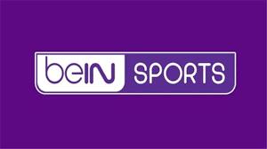 قناة Bein Sports 2 Premium بث مباشر - بث مباشر