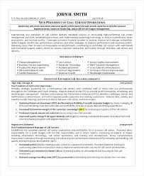 call center sales resumes sample call center resume resume