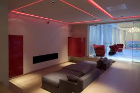 neon lighting for home. Stunning Neon Lighting For Home Interior And Details Ideas With Signs Home. G