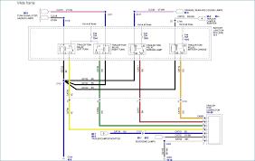 windshield wiper wiring diagram chevy not lossing wiring diagram • 2015 ford f 250 trailer wiring diagram wiring diagram chevy wiper motor wiring diagram wiper motor