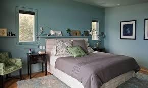 bedroom ideas colors bedroom color scheme master bedroom master bedroom color schemes 2016