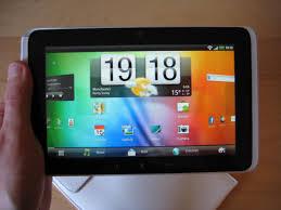 htc tablet. htc flyer htc tablet