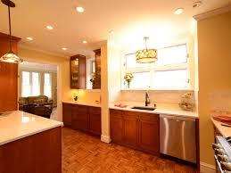 shop this look condo kitchen designs89 kitchen