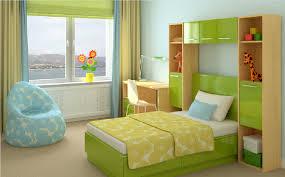 Bedroom Wardrobe Cabinet Bedroom Wardrobe Cabinet Fair Diy Wardrobe Closet Plans Bedroom