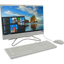 <b>Моноблок HP 200 G3</b> All-in-One — купить, цена и характеристики ...