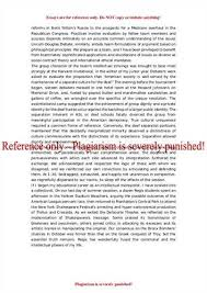 quality essay writing    top speed   guarantee   steps for a successful and quality essay writing process